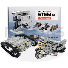 ROBOTIS STEM Level1 (Standard)