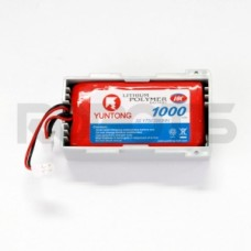 IPO Battery 11.1V 1000mAh LB-010