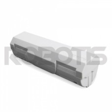 Li-ion Battery 3.7V 1300mAh LB-041